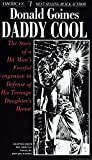 Daddy Cool (Graphic Novel)