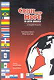 Crisis and Hope in Latin America : An Evangelical Perspective, Nunez, E. A. and Taylor, W. D., 1900890011