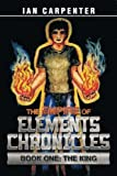 The Empire of Elements Chronicles, Ian Carpenter, 1483694895