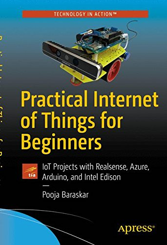 45 Best Microcontrollers Books of All Time - BookAuthority