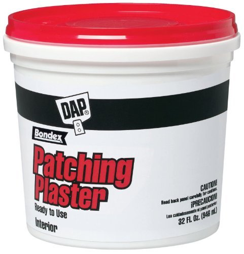 ready-to-use-patching-plaster-by-dap