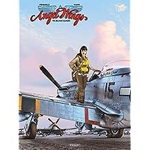 ANGEL WINGS T.05