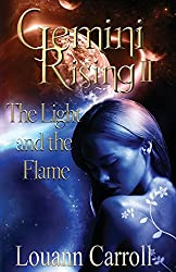 The Light and the Flame