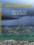 One Step Ahead, Lawrence A. Beery, 141846466X