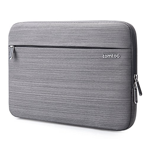 Tomtoc Protective Microsoft Chromebook Shockproof