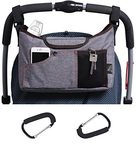 Accessories For Strollers - 4