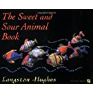 The Sweet and Sour Animal Book (The Iona and Peter Opie Library of Children's Literature)