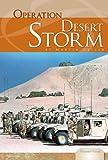 Operation Desert Storm (Essential Events)