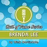 Brenda Lee   Wink Martindale