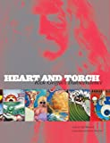 Heart and Torch, Doug Harvey, 158423279X
