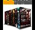 Got Thrills? A genre-spanning anthology including 4 full-length novels + 14 short stories + Bonus Material (A McCray Collection)
