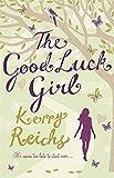 The Good Luck Girl