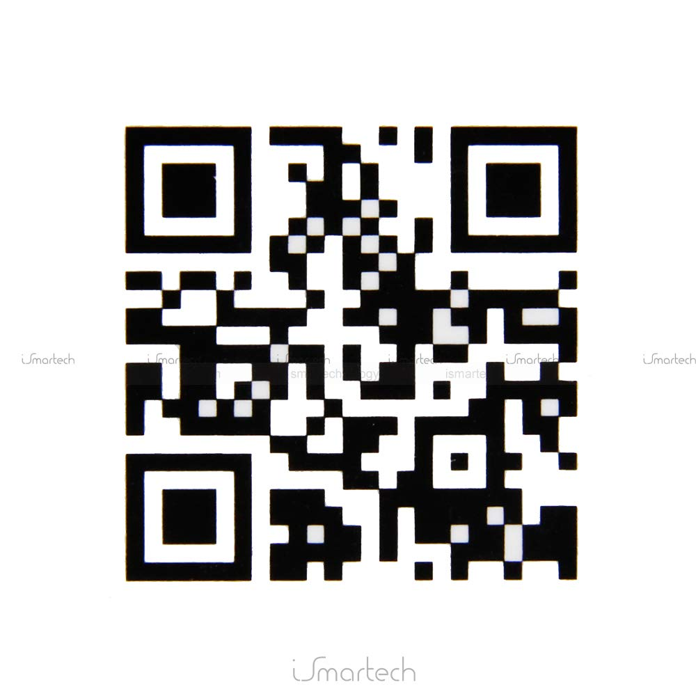 Mystore365,/ELM327,/WLAN-Diagnosetool