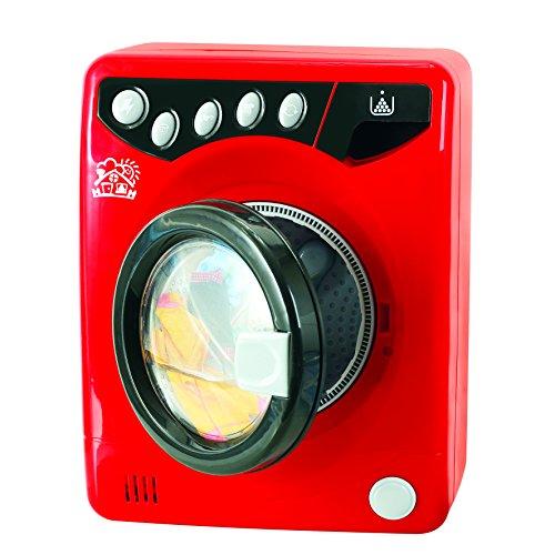 PlayGo My First Washing Machine Playhouse
