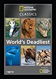 Ng Classics: World's Deadliest