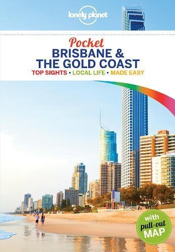lonely-planet-pocket-brisbane-the-gold-coast-travel-guide