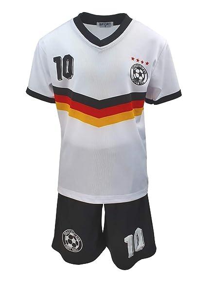 The Fußball Trikots Richtig Waschen {Forum Aden}