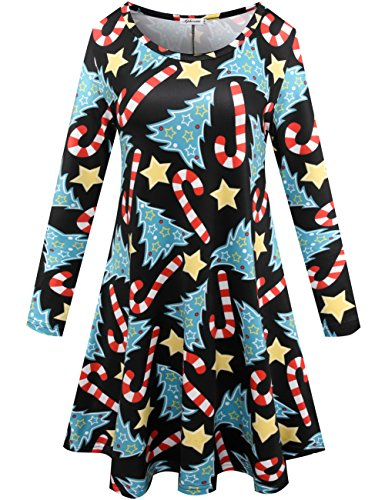 funny ugly prom dresses - 4