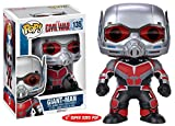 "Funko Action Figure Marvel Captain America 3 Civil War - 6"" Giant Man"