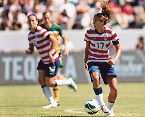 tobin-heath-usa-womens-soccer-8x10-sports-action-photo-peg