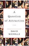 Bargain eBook - A Question of Attraction