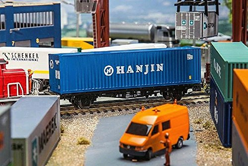 hi-cube-container-hanjin-40