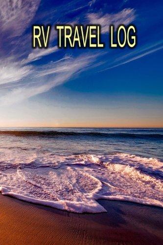rv trip journal - 5
