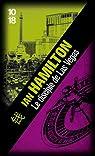 Le disciple de Las Vegas par Hamilton