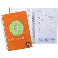Baby Tracker for Newborns - Round-the-Clock Childcare...