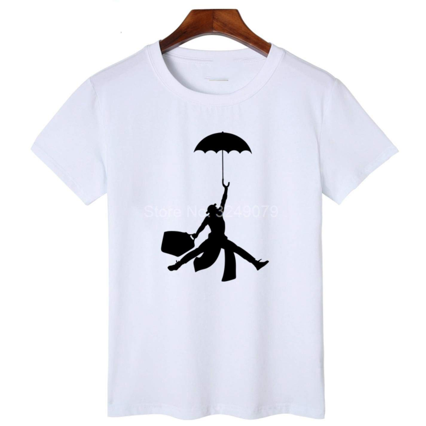 Amazon.com: Style Men T-Shirt Clothing Cotton Saiyan Brothers Manga Goku T-Shirts: Clothing