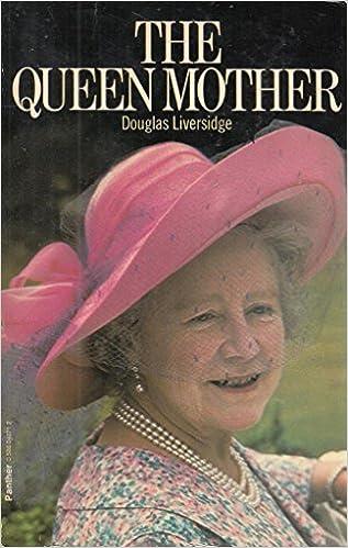 Book Queen Mother