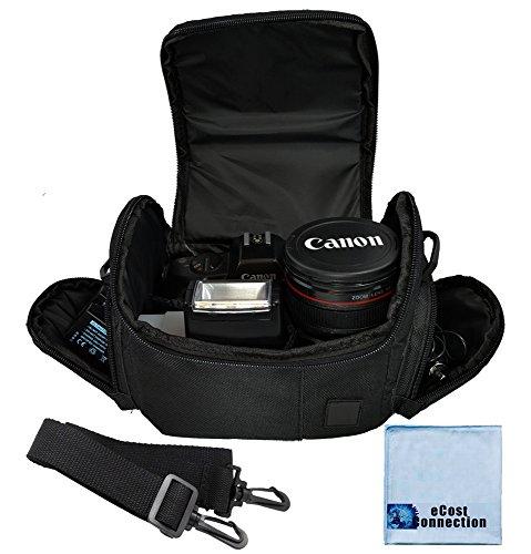 Camera Bag - 2