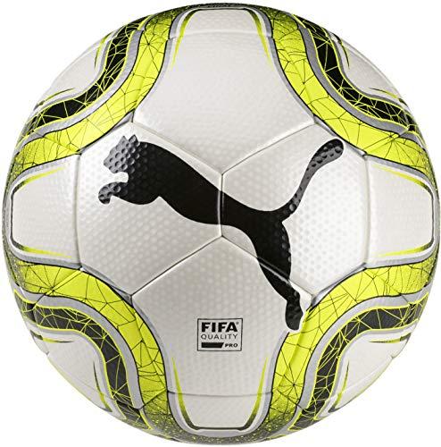 f86266ebe Final 2 Match (FIFA Quality PRO)
