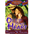 Deep in My Heart (Tuscany, Texas Book 1)