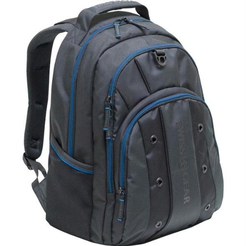 SwissGear GA 7310 14 Computer Backpack Inches