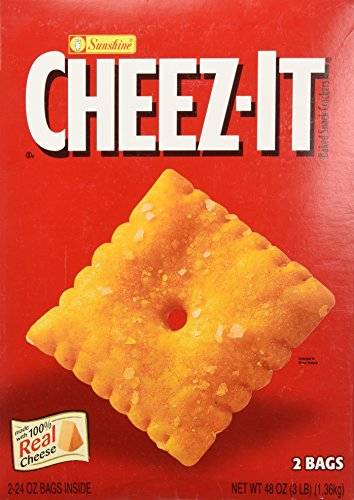 sunshine-cheez-it-crackers-3-lb-box
