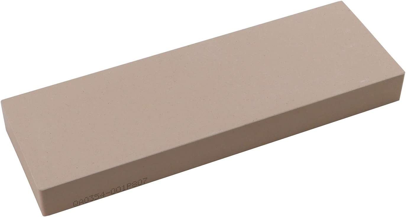 Naniwa for Professional Whetstone Fine Hayabusa #4000 Grid Naniwa Abrasive Mfg QA-0354
