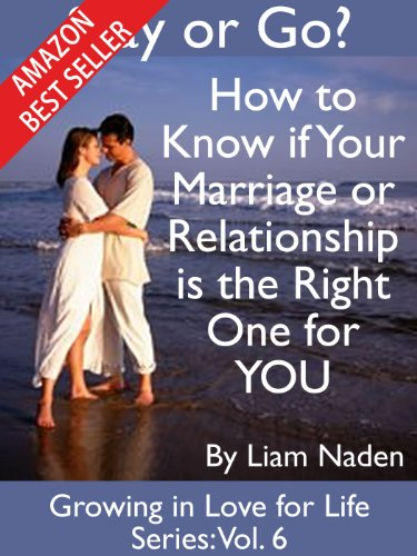 how to right a wrong in a relationship