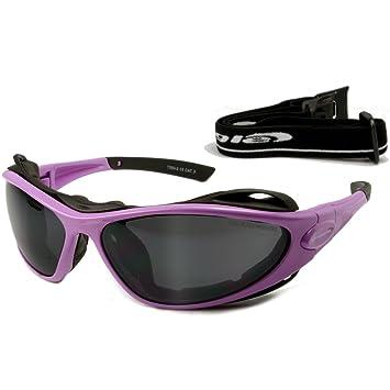 Goggle Sportbrille Skibrille mit Band cVjq2h