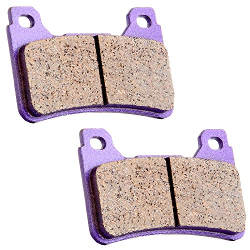 04 05 06 Brake Pads - 9