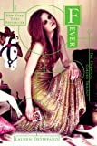 Fever, Lauren DeStefano, 1442409088