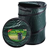 Coghlan's Pop-Up Camp Trash Can - Best Reviews Guide
