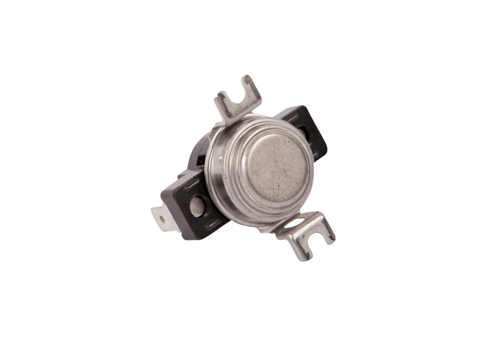 Intermetro RPC13-198 Thermal Cut Out
