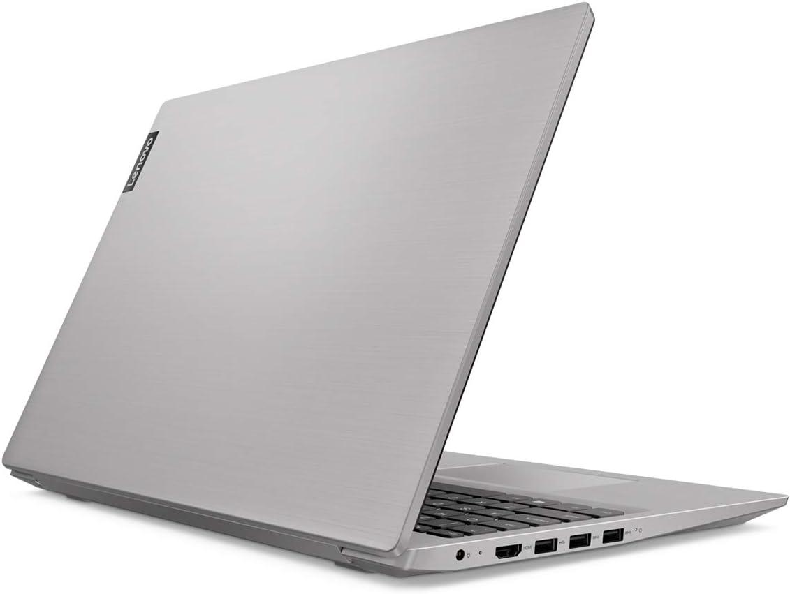 """Notebook Lenovo AMD Ryzen 15.6"""" 81V7S00000"""