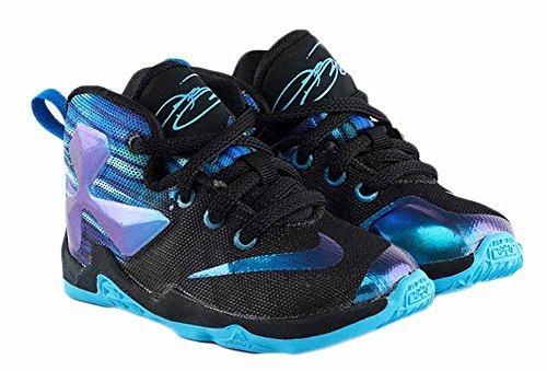 Xtreme Basketballs - 6