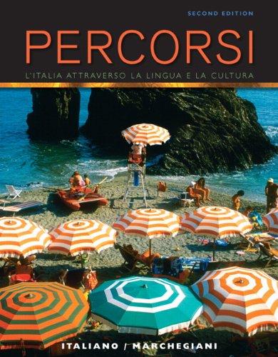 percorsi-litalia-attraverso-la-lingua-e-la-cultura-2nd-edition