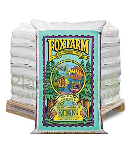 foxfarm-fx14000-15-cubic-feet-ocean-forest-62-bags-potting-soil-by-the-pallet