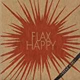 Flax Happy by Steve Abel & The Chrysalids