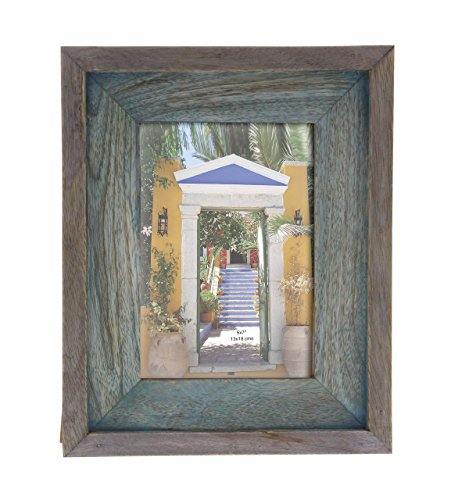nd Brown Double-Layered Wooden Picture Frame, 10