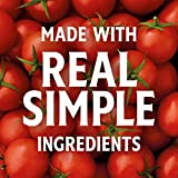 Heinz Simply Tomato Ketchup, 31 Ounce